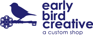 Early Bird Creative
