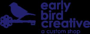 Early Bird Creative